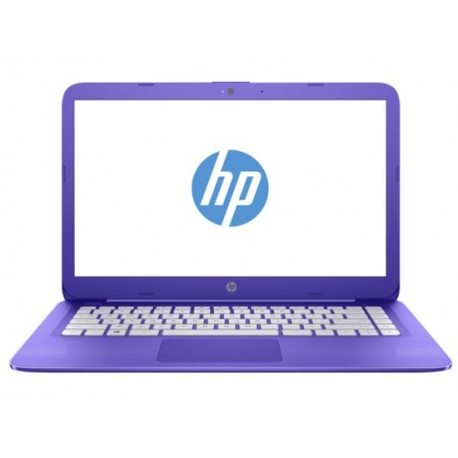 HP Stream 14 32GB SSD 4GB