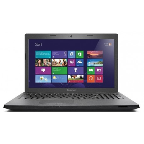 Laptop Lenovo G500 i3-3110M Radeon HD 8570