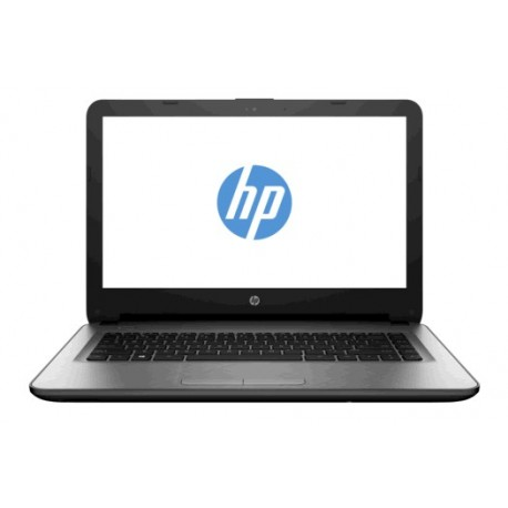 HP Notebook 14 Intel N3060