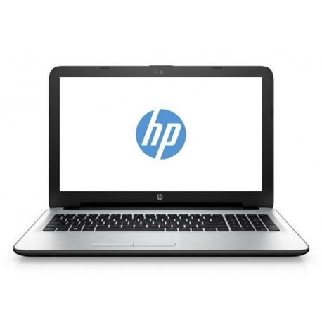 HP Notebook 15 i3-6006U R5 M430 FHD MAT