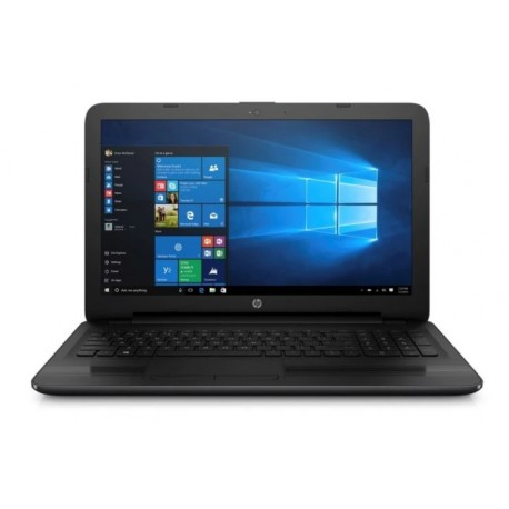 HP Probook 250 G5 Intel Celeron N3050 4GB