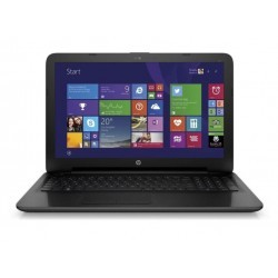 HP Probook 255 G4 AMD A6-6310 4GB 500GB