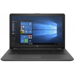 HP Probook 255 G6 AMD E2-9000e 4GB