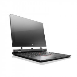 Lenovo Thinkpad Helix 2nd Intel M5Y71