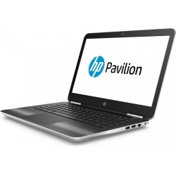 HP Pavilion 14 i5-8250U 12GB 1TB 940MX 4GB FHD IPS