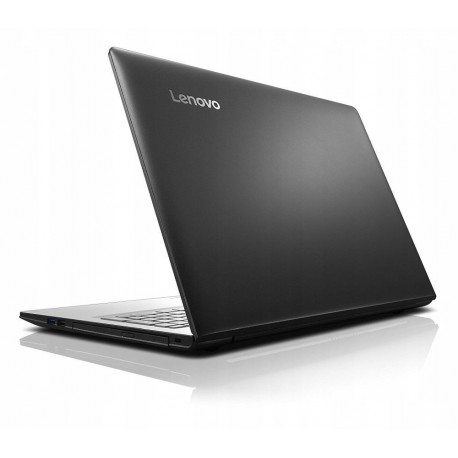 Lenovo IdeaPad 510-15 i5-6200U 8GB 940MX 256SSD