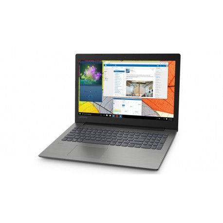 Lenovo ideapad 330-15 I5-8250u 8GB 256GB mx150 2gb hd szary