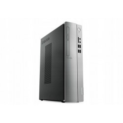 Lenovo IdeaCentre 310S J4205 4GB RAM 1TB HDD Slim W10