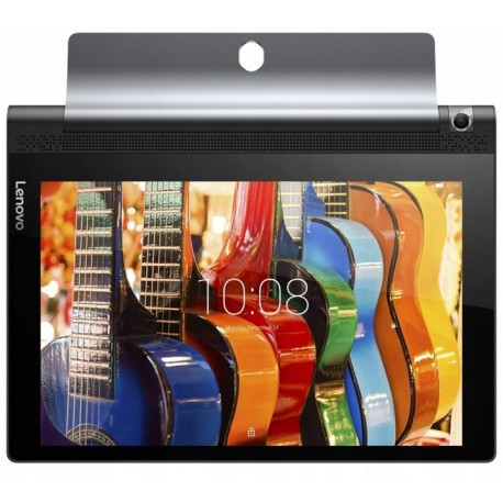 Tablet Lenovo Yoga 3 X50F QUAD 2/16GB GPS Nowy UK