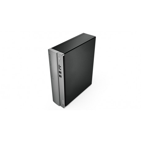 Lenovo IdeaCentre 310S A6-9230 4GB 1TB Slim