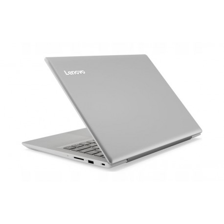 Lenovo IdeaPad 320S-14 i5-7200U 8GB 128SSD UK