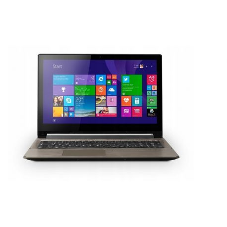 Laptop Akoya S6415 Intel 3558U 4GB 1TB FHD W8.1