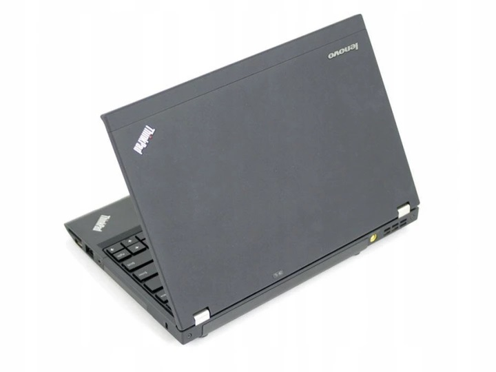 Obraz matryca IPS thinkpad