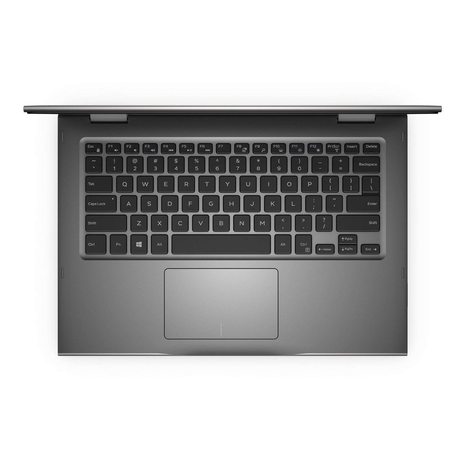 Dell Inspiron 7359 i7-6500U 8GB 256GB